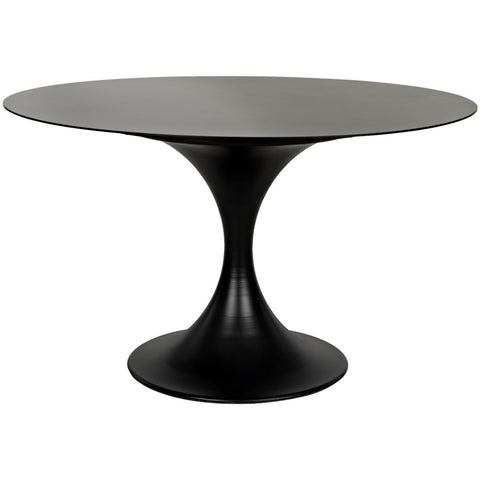 Herno Table by Noir