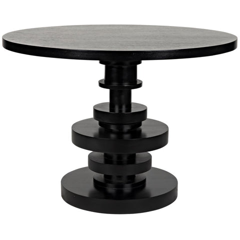 Corum Round Table by Noir