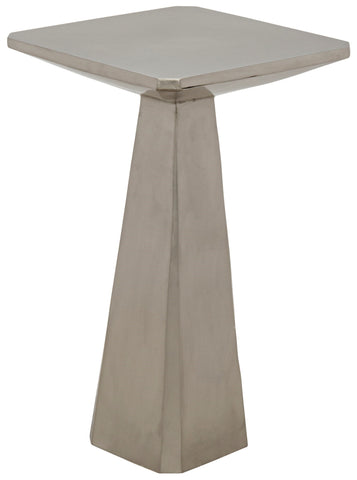 Laura Side Table by Noir