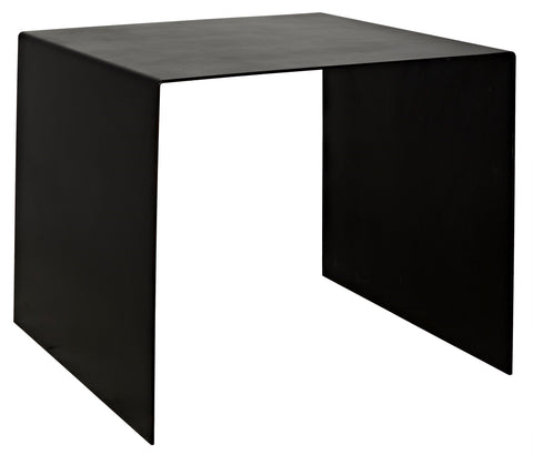 Yves Side Table in Various Sizes