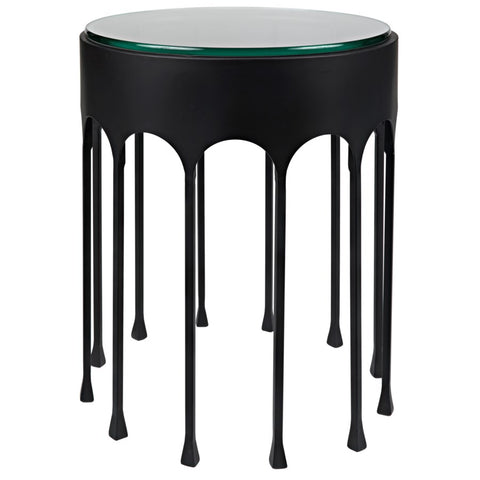 Achille Side Table