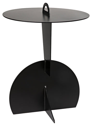 Mobilis Side Table