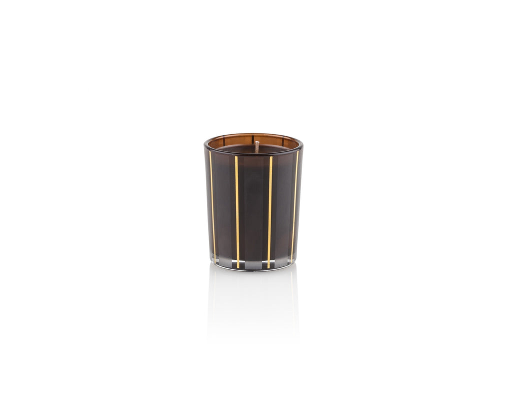 Hearth Votive Candle design by Nest Fragrances