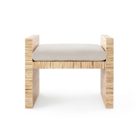 Hi-Bench in Natural design by Bungalow 5