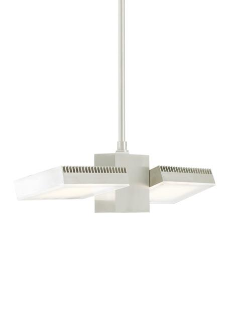 "Monopoint 2700K 18"" Length IBISS Head-Flood Double by Tech Lighting"