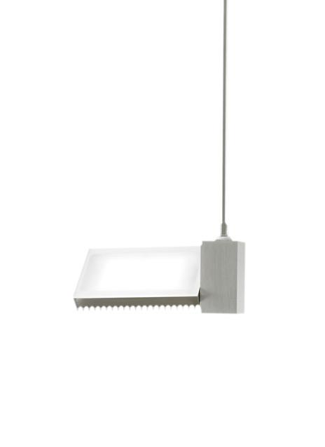 "Monopoint 2700K 18"" Length IBISS Head-Flood Single by Tech Lighting"