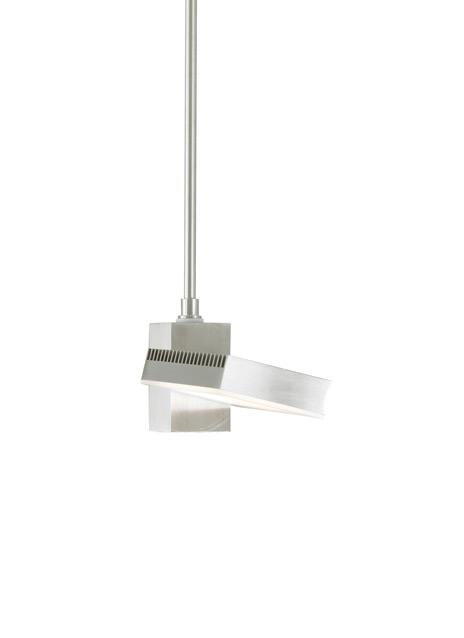 "FreeJack 2700K 18"" Length IBISS Head-Flood Single by Tech Lighting"