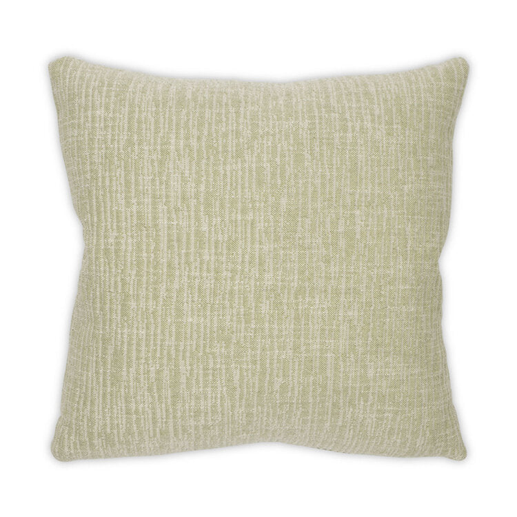 Icon Pillow in Various Colors design by Moss Studio