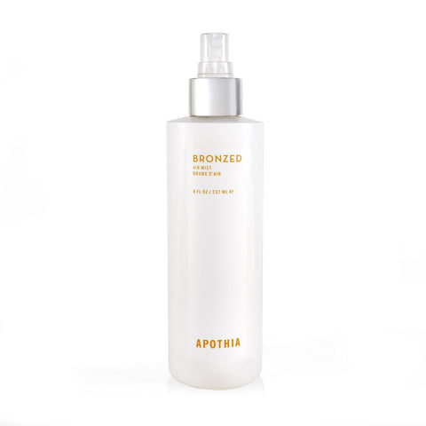 Bronzed Air Mist by Apothia