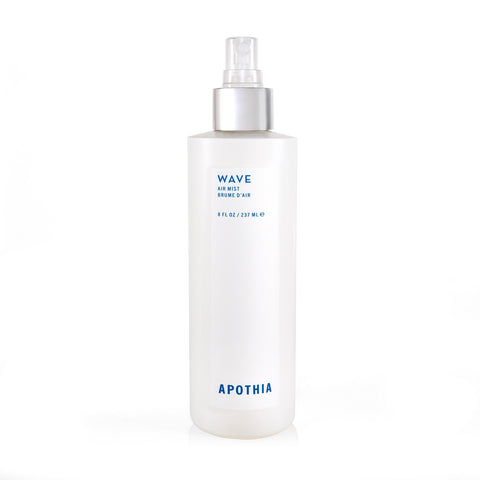 Wave Air Mist by Apothia