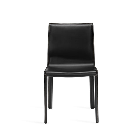 Jada Dining Chair