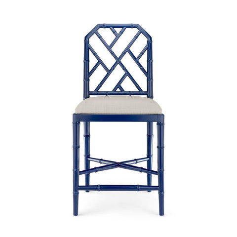 Jardin Counter Stool in Various Colors