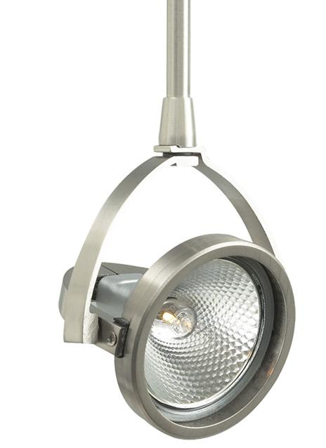 "Monopoint 12"" Length John Head by Tech Lighting"