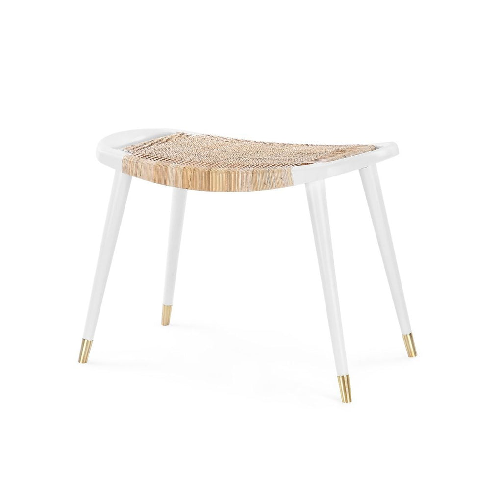 Jerome Stool in Various Colors