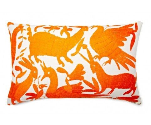 Blane Pillow design by 5 Surry Lane