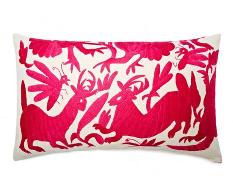 Baron Pillow design by 5 Surry Lane