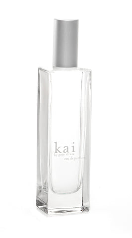 Kai Eau de Parfum design by Kai Fragrance
