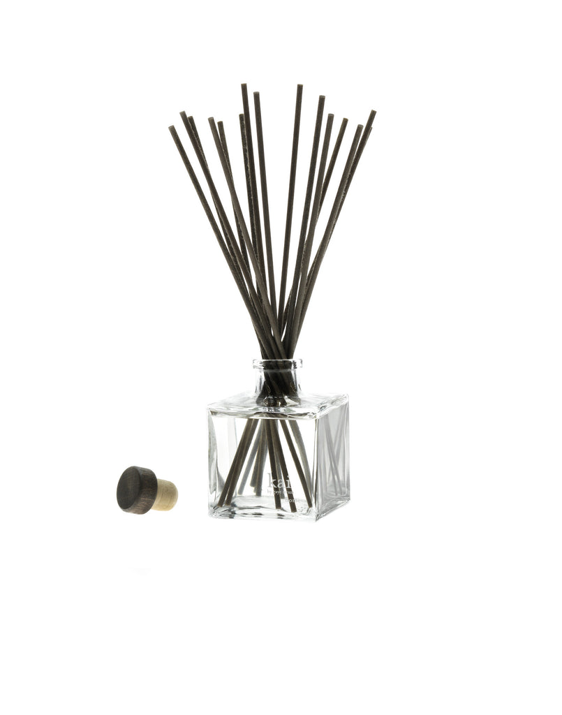 Kai Reed Diffuser design by Kai Fragrance