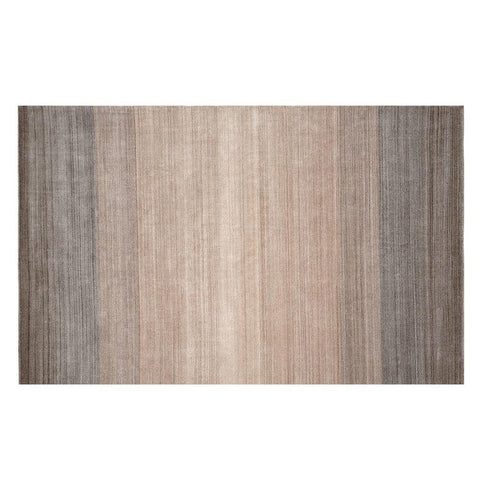 Kent Rug in Various Sizes by Interlude Home