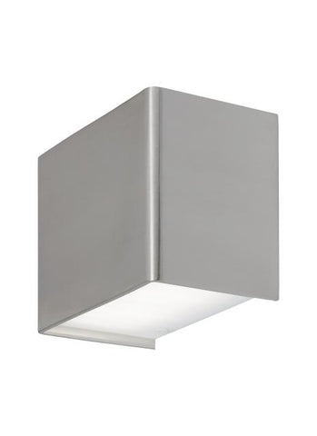 277V Kenton Wall by Tech Lighting