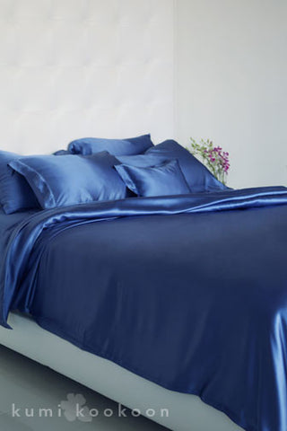 Classic Duvet Cover design by Kumi Kookoon