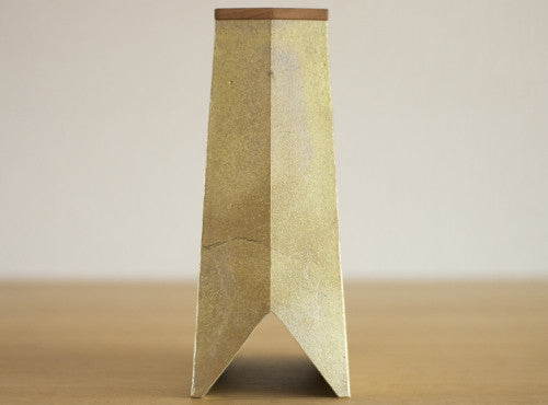 Knife Stand design by Futagami