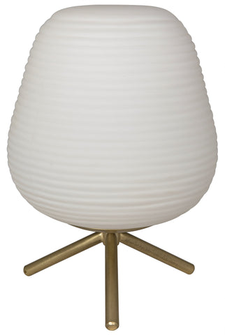 Foka Table Lamp