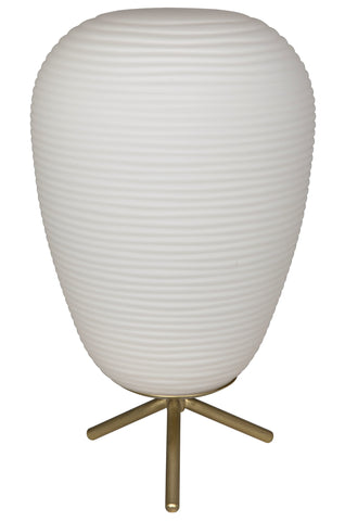 Foma Table Lamp