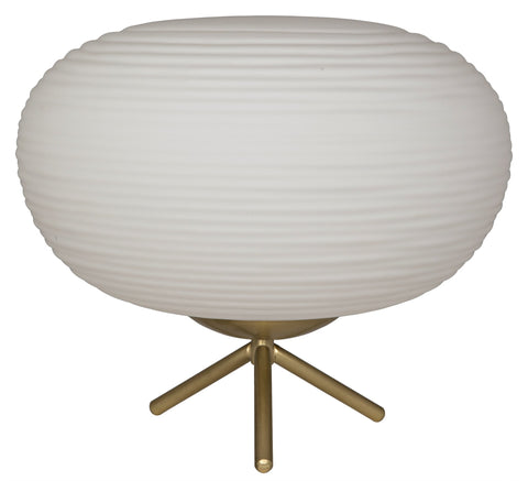 Flip Table Lamp