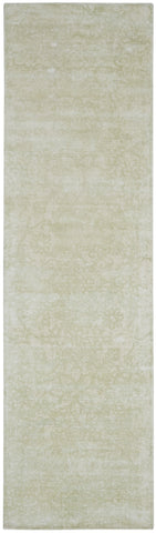 Desert Skies Rug in Spa by Kathy Ireland