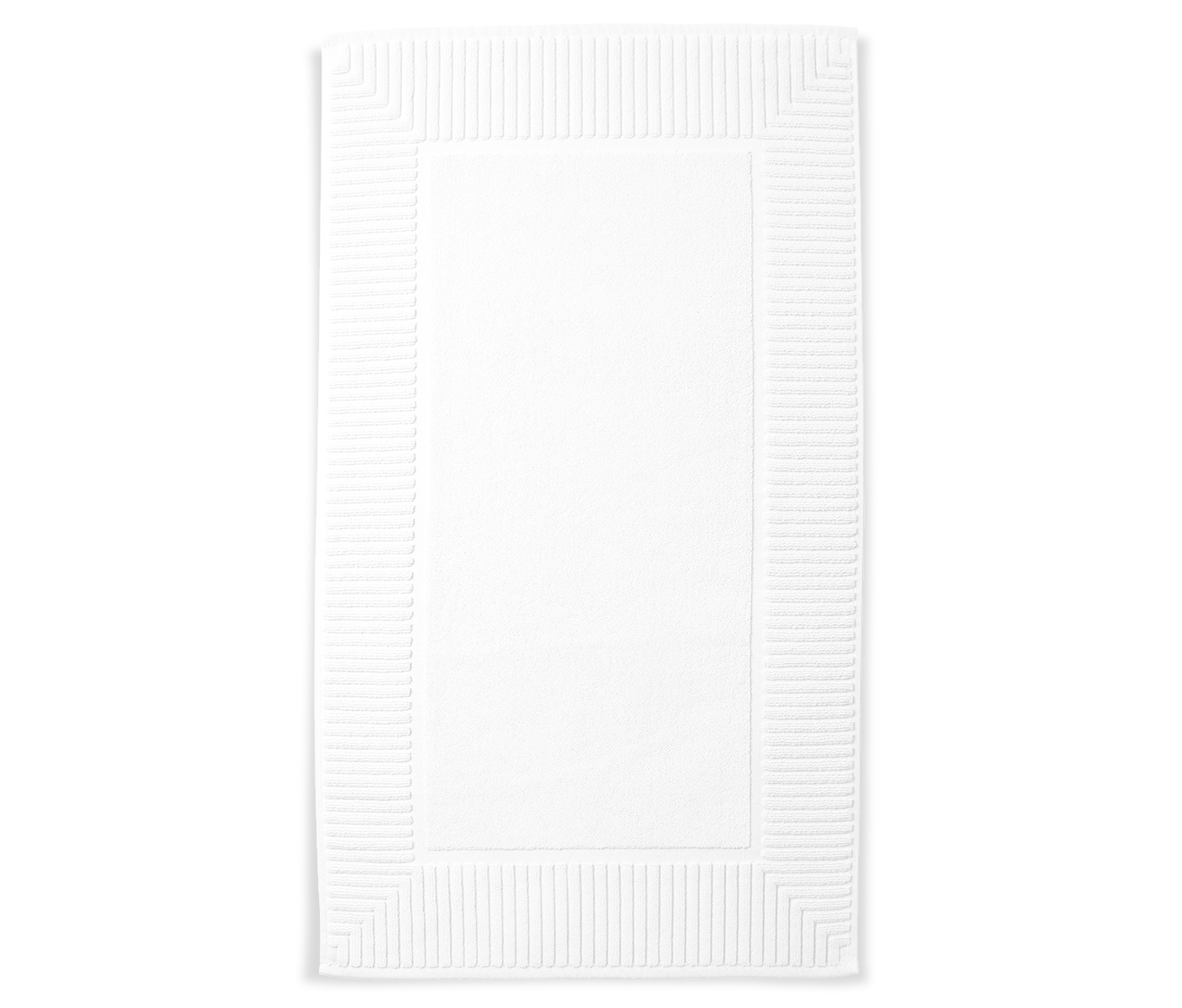 towels with chene mat mats remarkable and bathroom towel bath