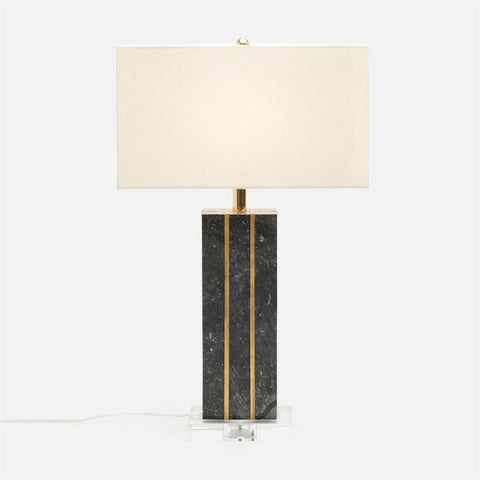 Adelaide Table Lamp design by Made Goods