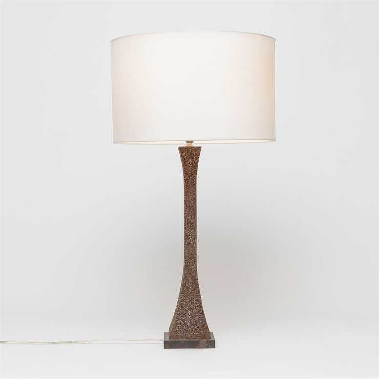 Astrid Table Lamp design by Made Goods