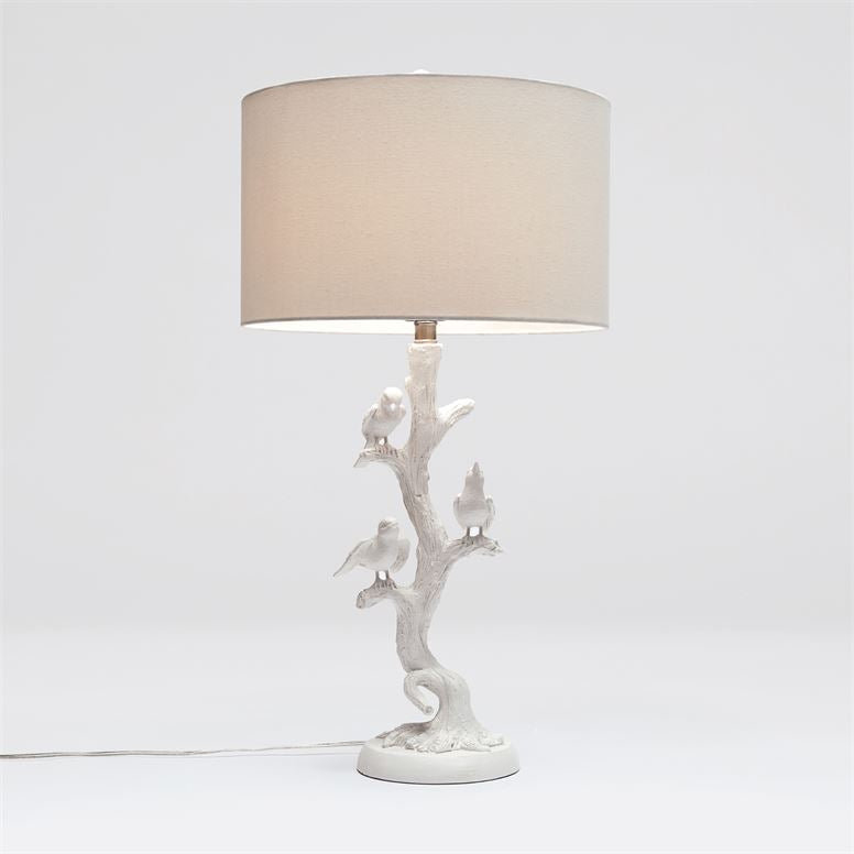 Avery Table Lamp design by Made Goods