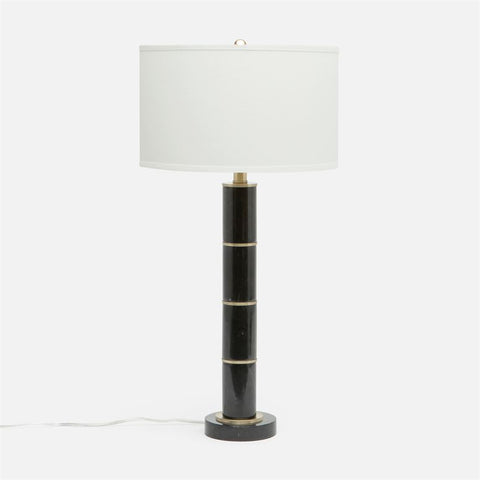 Darik Table Lamp design by Made Goods