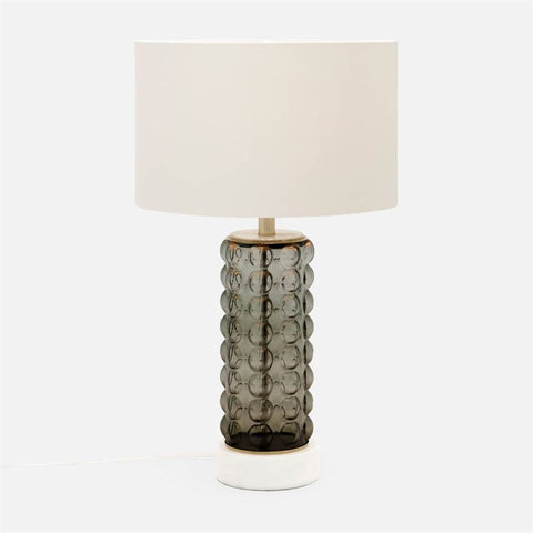 Felicity Table Lamp by Made Goods