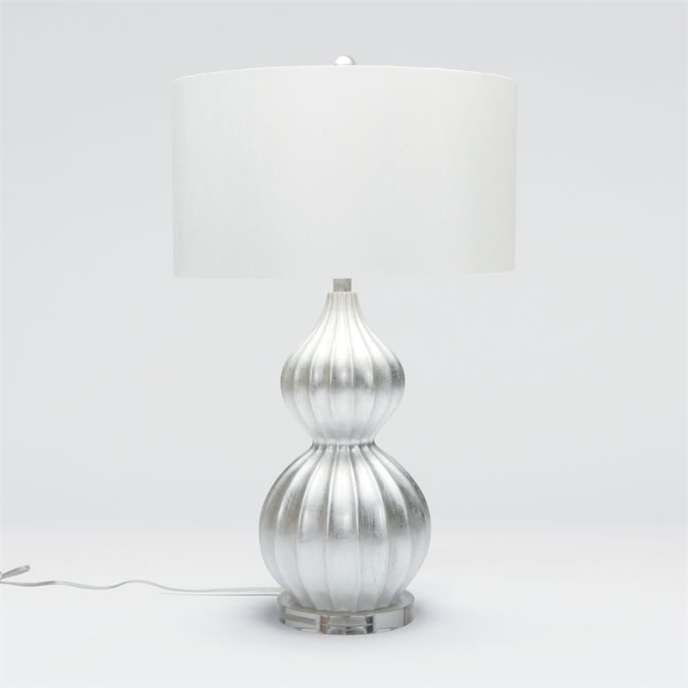 Lydia Table Lamp design by Made Goods