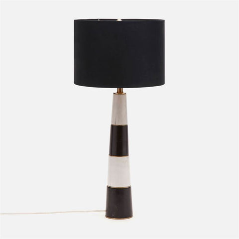 Marit Table Lamp design by Made Goods