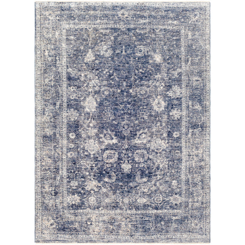Lincoln Rug by Surya