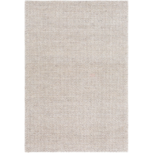Lucerne Hand Woven Rug
