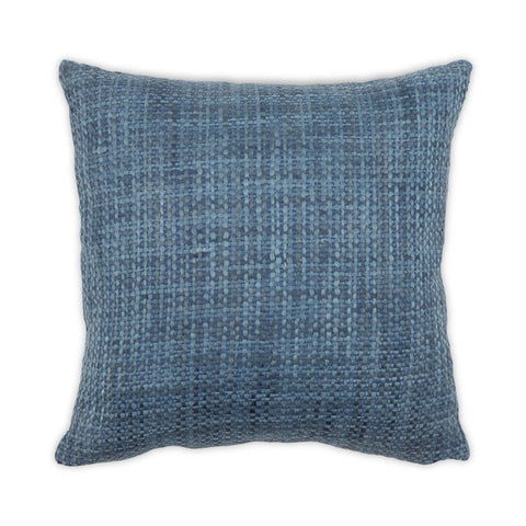 Lofty Pillow design by Moss Studio