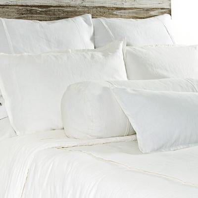 Louwie Bedding in Cream design by Pom Pom at Home