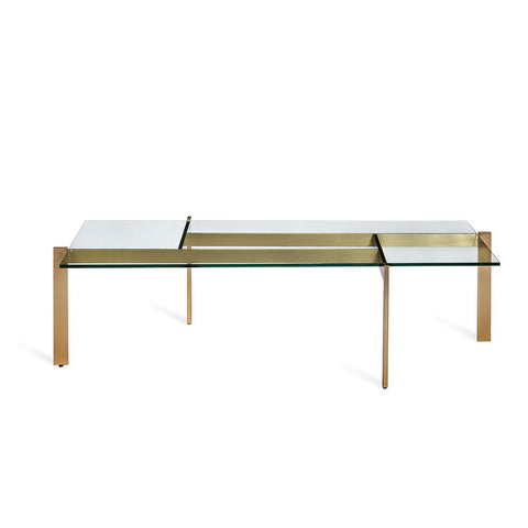 Luc Cocktail Table