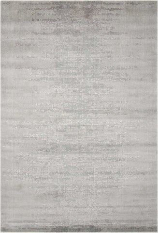 Twilight Rug in Seafoam by Nourison