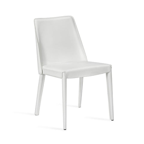Malin Dining Chair