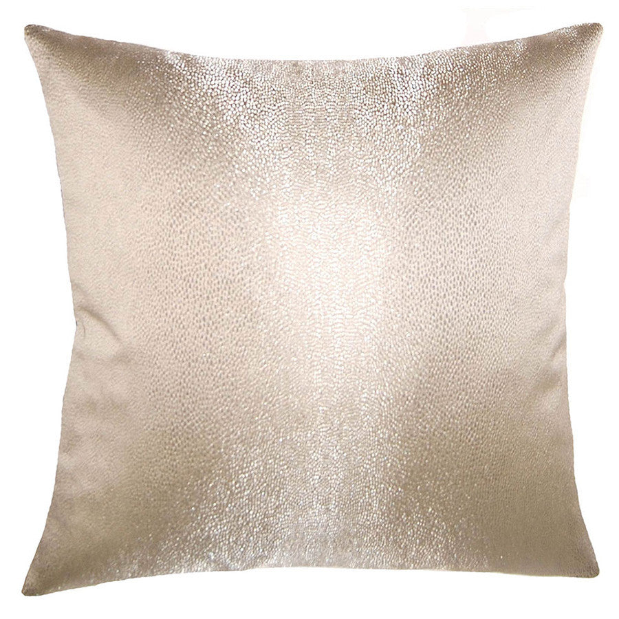 Mayfair Skin Pillow in various sizes design by Square feathers