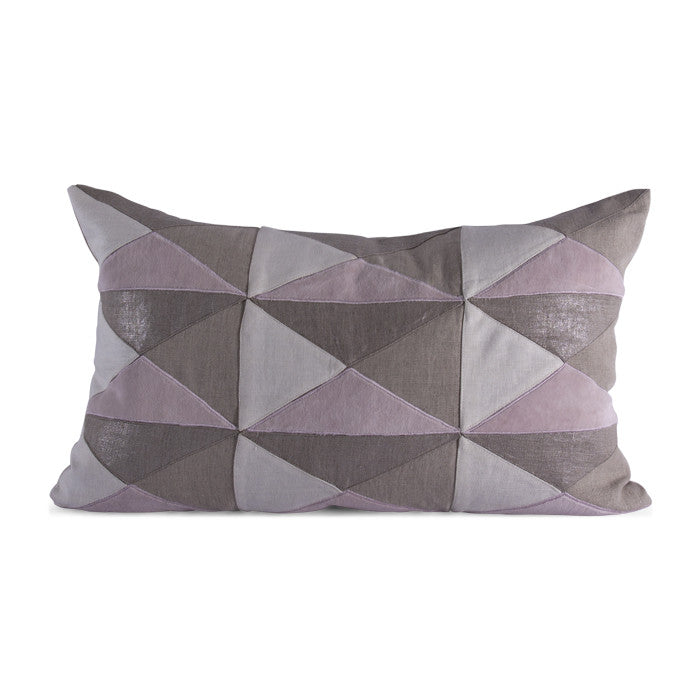 Sonia Pillow N° 4 design by Bliss Studio