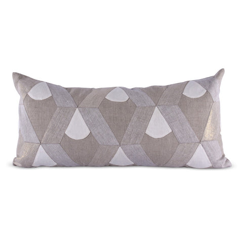Sonia Pillow N° 1 design by Bliss Studio