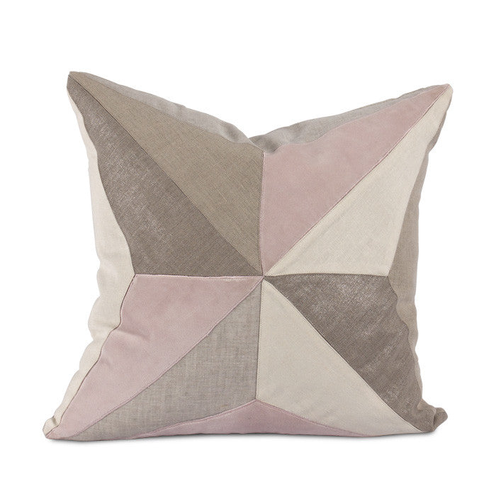 Sonia Pillow N° 8 design by Bliss Studio