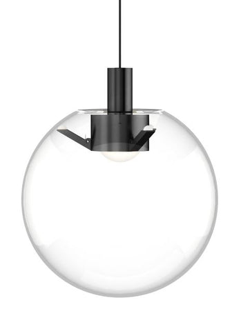 12V Mini Palona Pendant by Tech Lighting